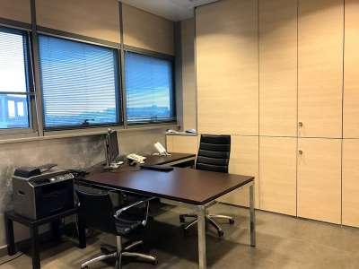 roma-ufficio-singolo