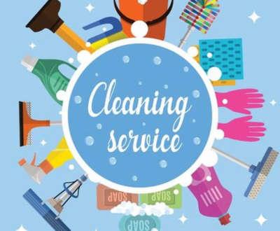 servizio-pulizie