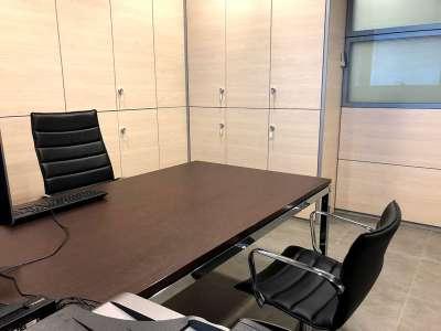 ufficio-singolo-roma-3