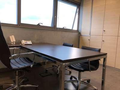ufficio-singolo-roma-office