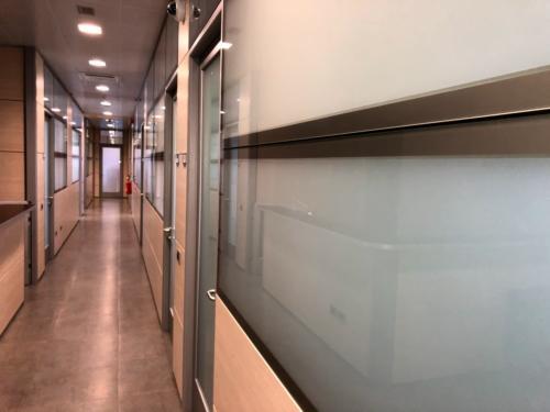 Uffici Roma