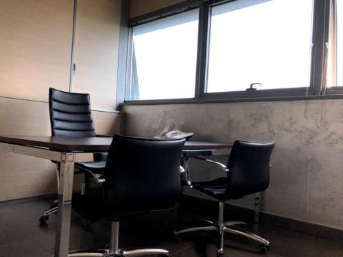 ufficio-singolo-roma